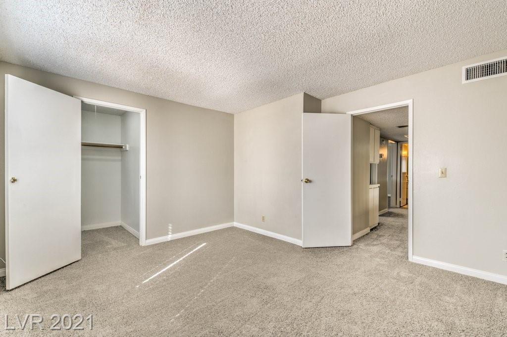 3912 Arrowood Drive, Las Vegas, Nevada 89147, 4 Bedrooms Bedrooms, ,3 BathroomsBathrooms,Single Family,For Sale,3912 Arrowood Drive,2,2281626