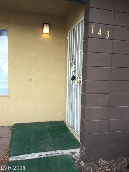 143 Van Wagenen Street, Henderson, Nevada 89015, 2 Bedrooms Bedrooms, ,1 BathroomBathrooms,Townhouse,For Sale,143 Van Wagenen Street,1,2281465