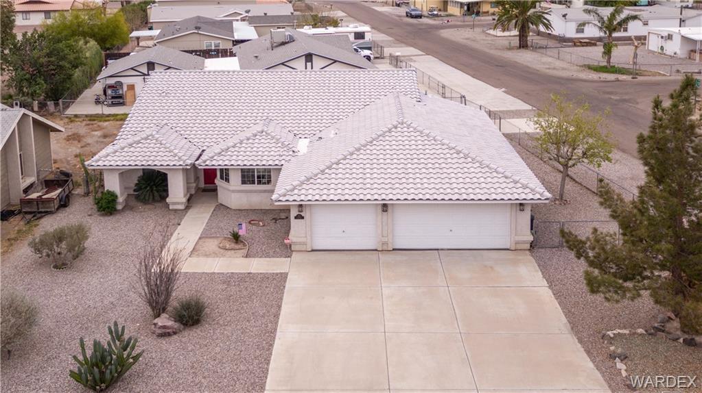 658 E Kingsley Street, Mohave Valley, Arizona 86440, 3 Bedrooms Bedrooms, ,4 BathroomsBathrooms,Single Family,For Sale,658 E Kingsley Street,979651