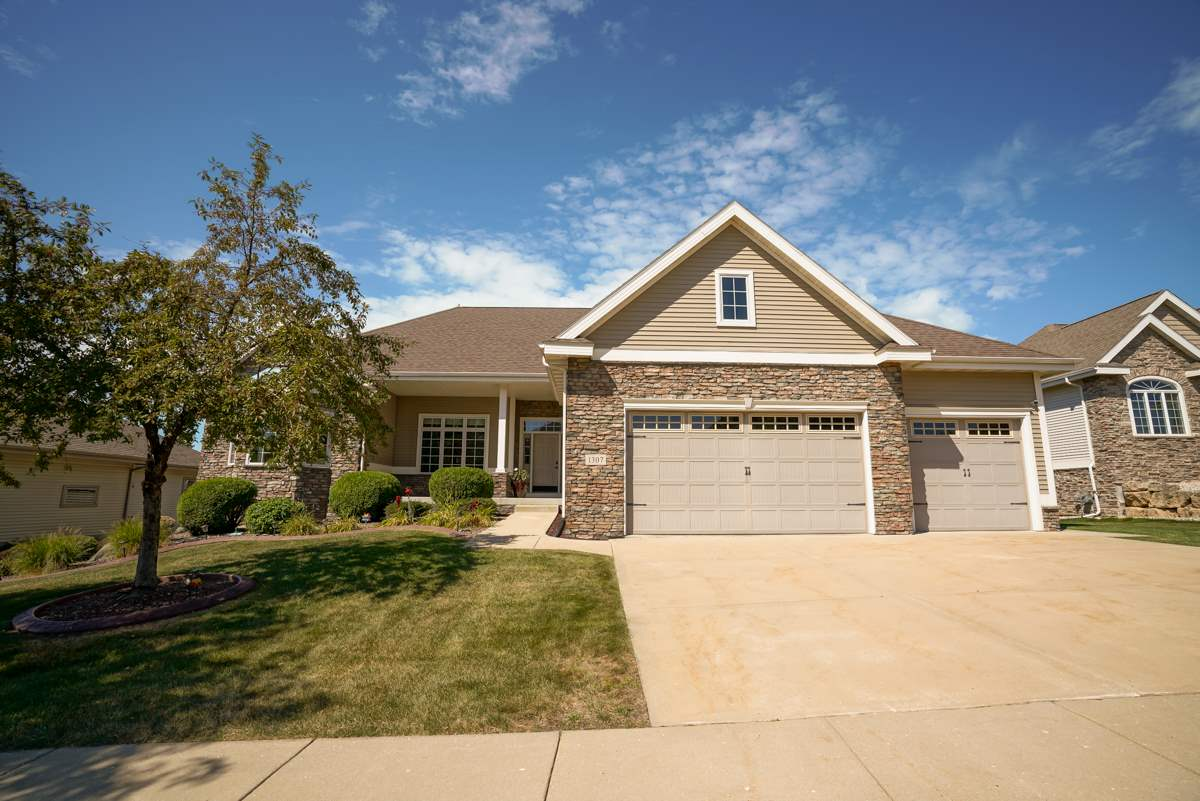 1307 REED CT, Waunakee, Wisconsin 53597, 4 Bedrooms Bedrooms, ,3 BathroomsBathrooms,Single Family,For Sale,1307 REED CT,1,1904852