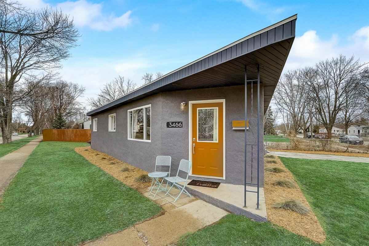 3466 Hargrove St, MADISON, Wisconsin 53714, 3 Bedrooms Bedrooms, ,1 BathroomBathrooms,Single Family,For Sale,3466 Hargrove St,1,1903802