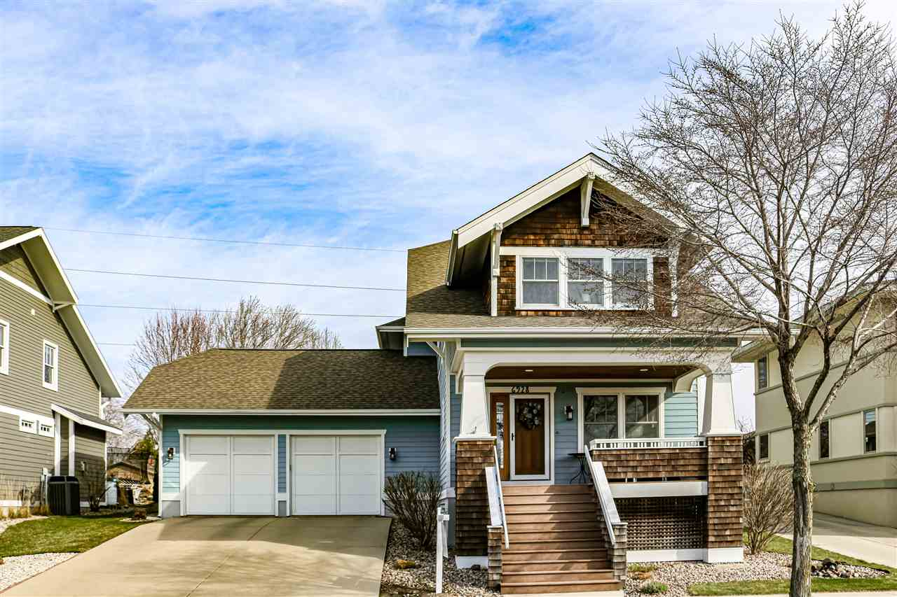 6928 Ramsey Rd, Middleton, Wisconsin 53562, 3 Bedrooms Bedrooms, ,4 BathroomsBathrooms,Single Family,For Sale,6928 Ramsey Rd,2,1904862