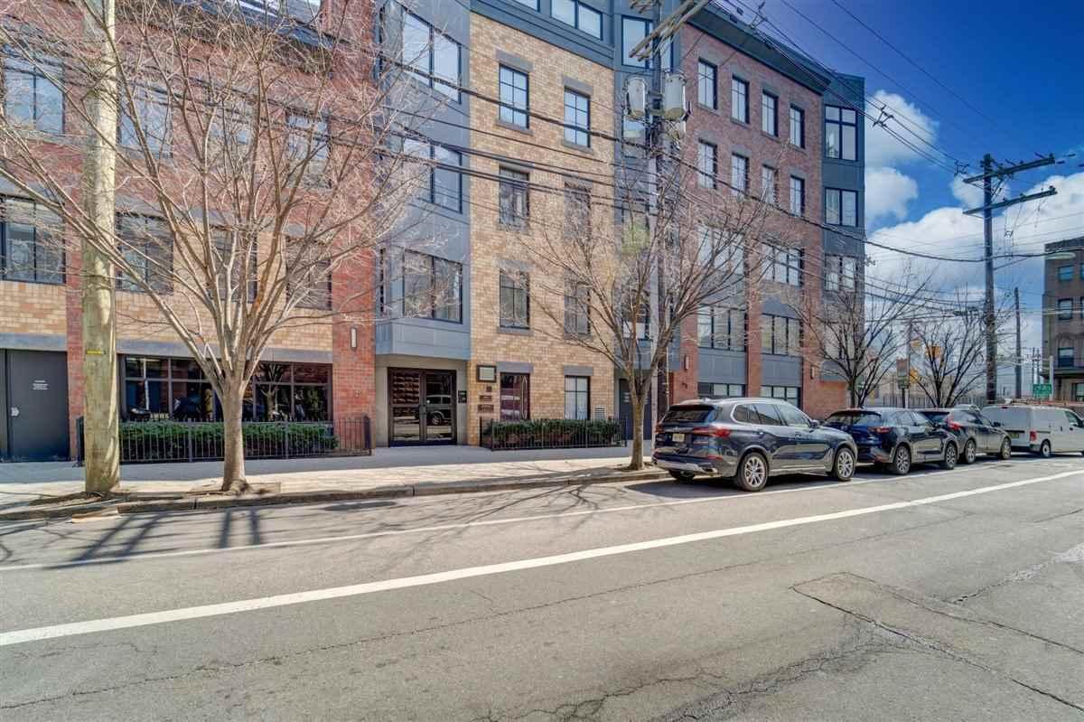 464 NEWARK ST, Hoboken, New Jersey 07030, 2 Bedrooms Bedrooms, ,2 BathroomsBathrooms,Condominium,For Sale,464 NEWARK ST,210007169