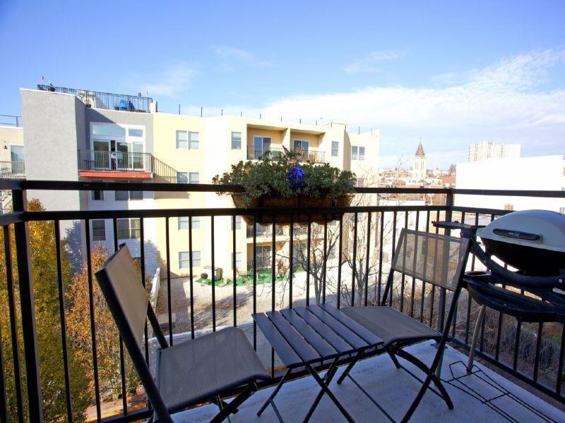 612 ADAMS ST, Hoboken, New Jersey 07030, 1 Bedroom Bedrooms, ,1 BathroomBathrooms,Condominium,For Sale,612 ADAMS ST,210007081
