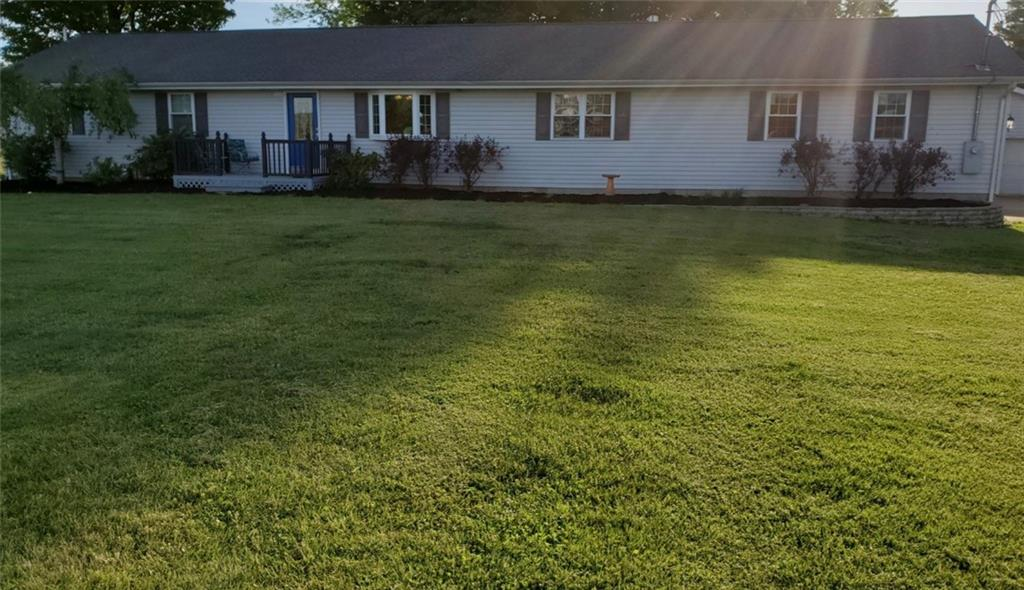 3162 HASKELL Road, NORTH EAST, Pennsylvania 16428, 4 Bedrooms Bedrooms, ,3 BathroomsBathrooms,Single Family,For Sale,3162 HASKELL Road,1,155949