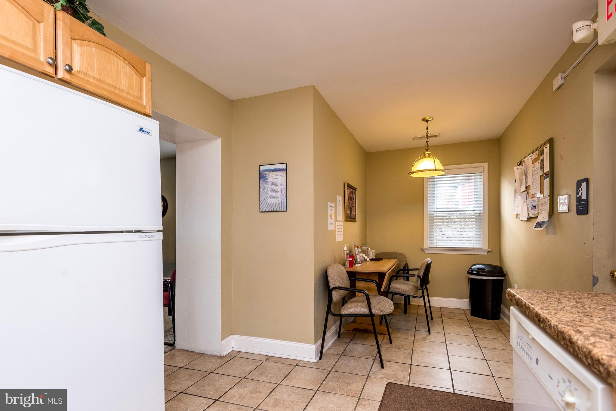 321 GRAVEL PIKE, COLLEGEVILLE, Pennsylvania 19426, 4 Bedrooms Bedrooms, ,2 BathroomsBathrooms,Single Family,For Sale,321 GRAVEL PIKE,PAMC680058