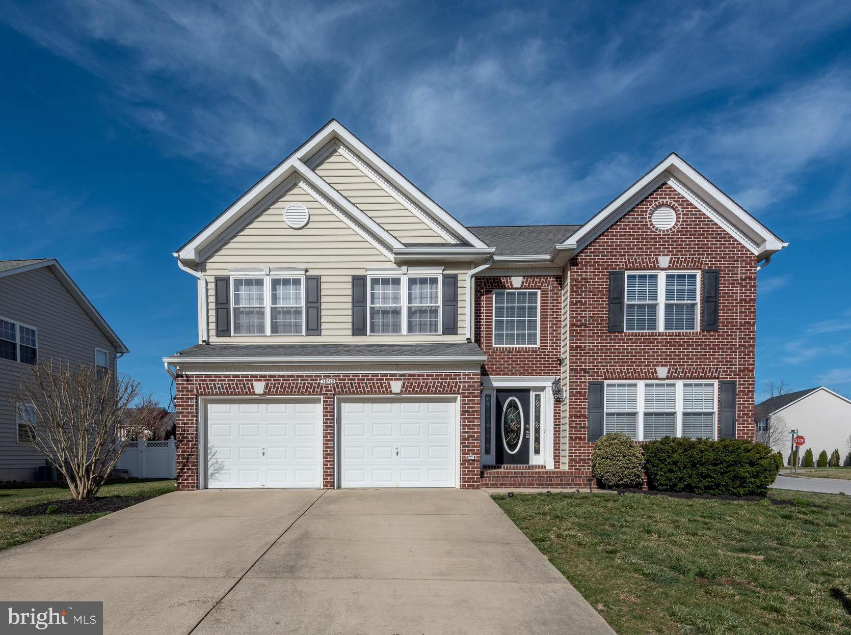 20762 HAMPSHIRE PLACE, LEXINGTON PARK, Maryland 20653, 5 Bedrooms Bedrooms, ,4 BathroomsBathrooms,Single Family,For Sale,20762 HAMPSHIRE PLACE,MDSM175196