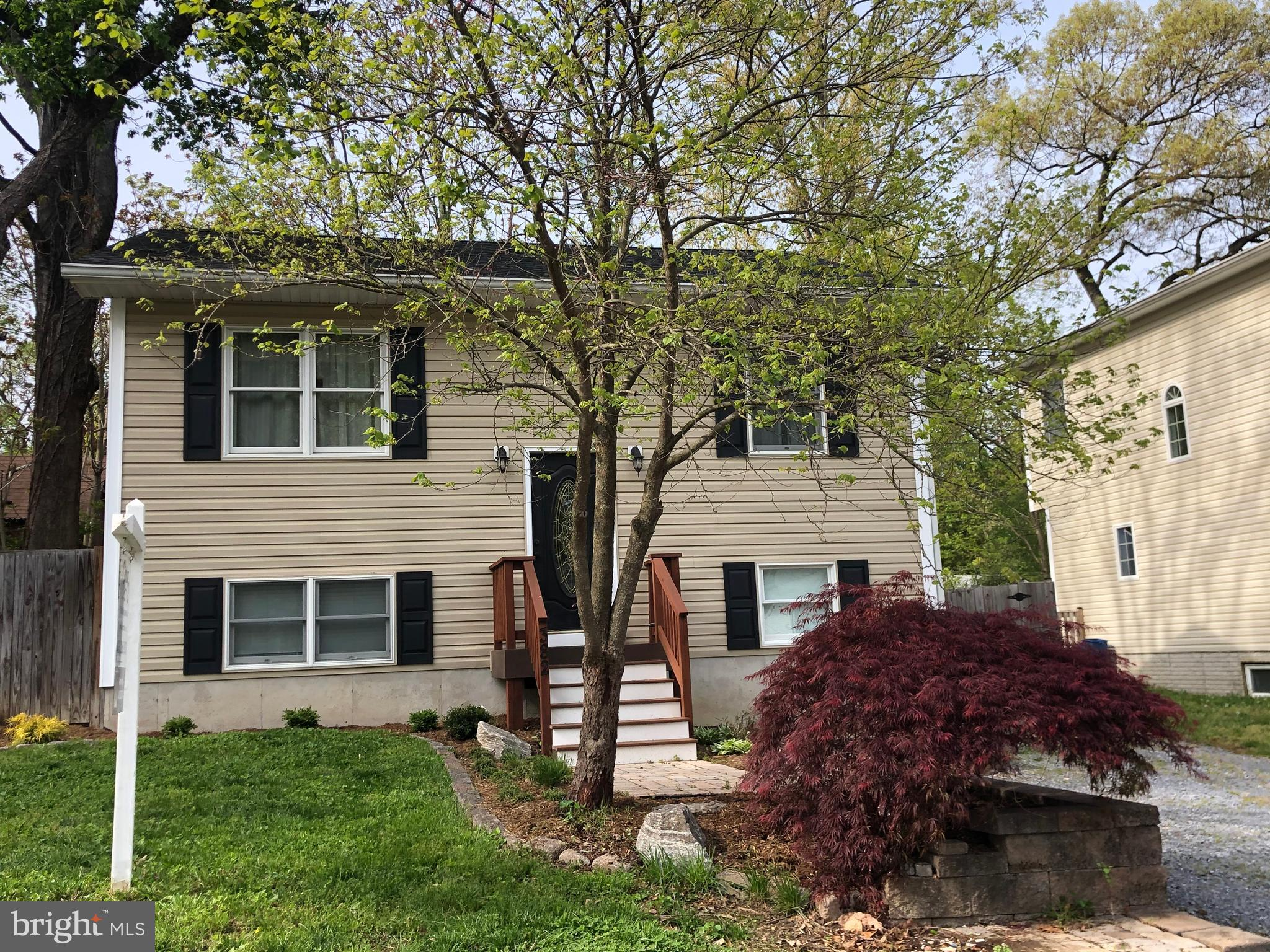 382 HOLLY TRAIL, CROWNSVILLE, Maryland 21032, 3 Bedrooms Bedrooms, ,2 BathroomsBathrooms,Single Family,For Sale,382 HOLLY TRAIL,MDAA414688