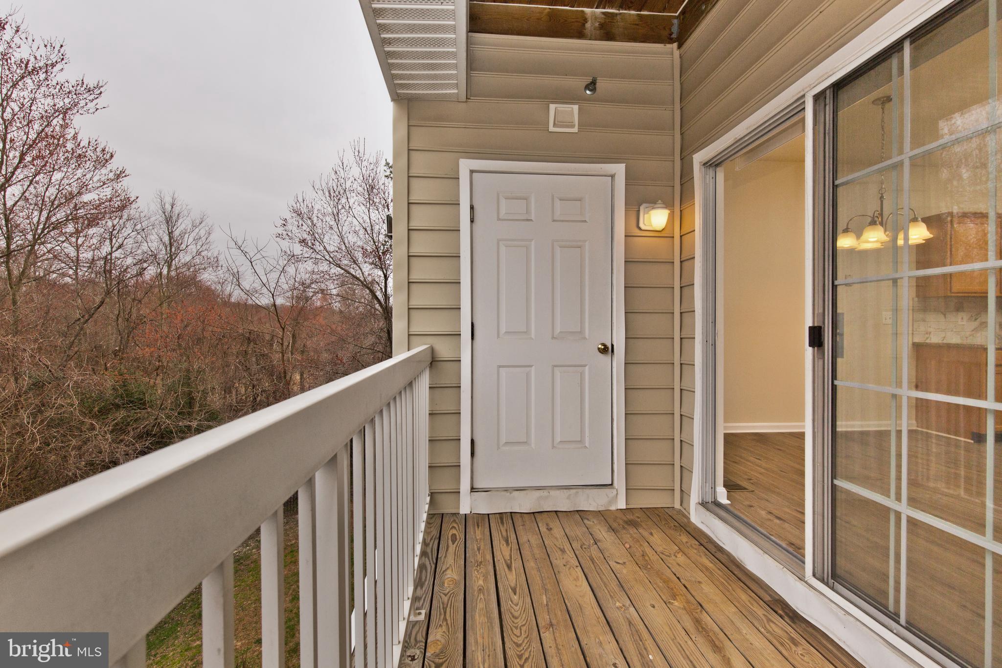 14324 HAMPSHIRE HALL COURT, UPPER MARLBORO, Maryland 20772, 2 Bedrooms Bedrooms, ,2 BathroomsBathrooms,Condominium,For Sale,14324 HAMPSHIRE HALL COURT,MDPG601232