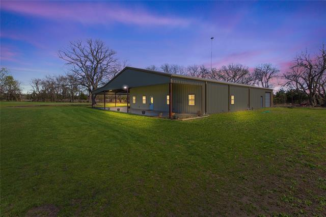 1310 County Road 4935, Trenton, Texas 75490, 3 Bedrooms Bedrooms, ,2 BathroomsBathrooms,Residential,For Sale,1310 County Road 4935,1,14539504