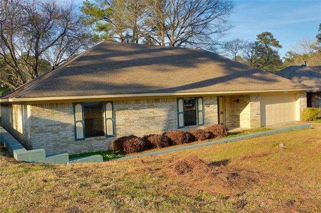 6202 Sonhaven Drive, Shreveport, Louisiana 71119, 3 Bedrooms Bedrooms, ,3 BathroomsBathrooms,Single Family,For Sale,6202 Sonhaven Drive,1,14540012