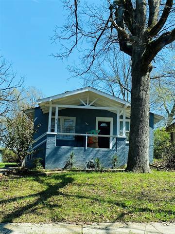 2921 Alabama Avenue, Shreveport, Louisiana 71109, 3 Bedrooms Bedrooms, ,1 BathroomBathrooms,Single Family,For Sale,2921 Alabama Avenue,1,14538745