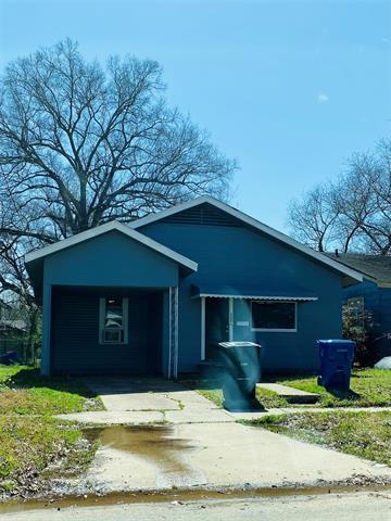 2927 Regent Street, Shreveport, Louisiana 71109, 3 Bedrooms Bedrooms, ,1 BathroomBathrooms,Single Family,For Sale,2927 Regent Street,1,14538756