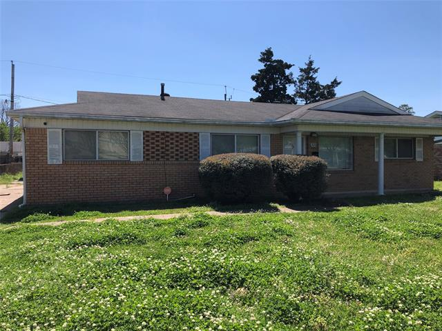 3010 June Lane, Bossier City, Louisiana 71112, 3 Bedrooms Bedrooms, ,1 BathroomBathrooms,Single Family,For Sale,3010 June Lane,1,14541490