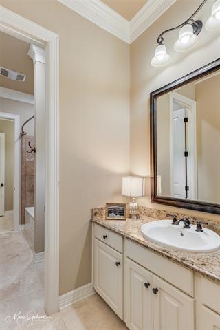4724 Taldon Lane, Benton, Louisiana 71006, 3 Bedrooms Bedrooms, ,3 BathroomsBathrooms,Single Family,For Sale,4724 Taldon Lane,2,14539346