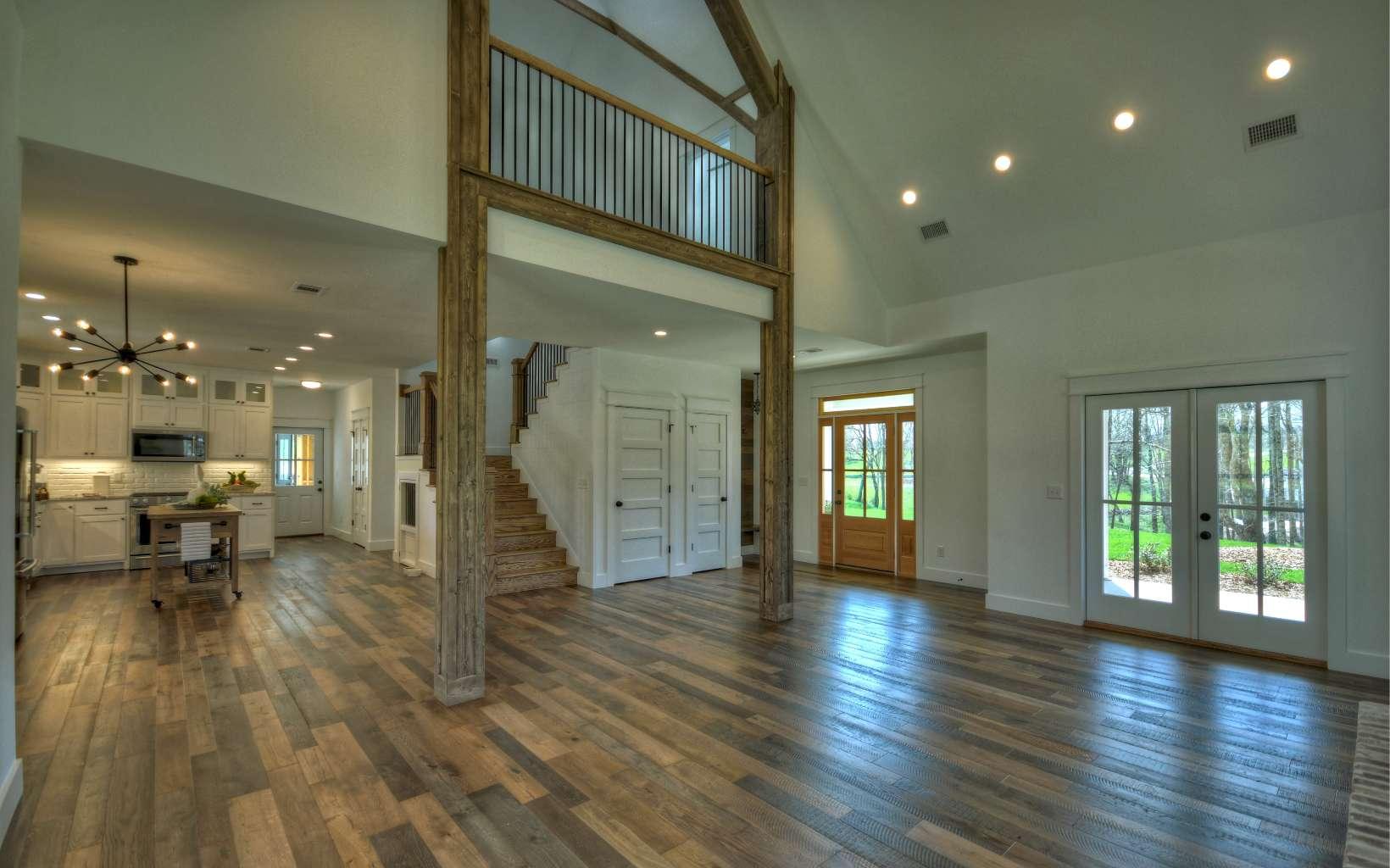 92 HIGHPOINT RIDGE CT, Ellijay, Georgia 30536, 3 Bedrooms Bedrooms, ,3 BathroomsBathrooms,Single Family,For Sale,92 HIGHPOINT RIDGE CT,2,305507