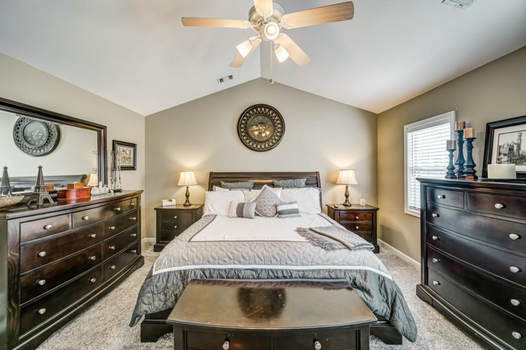 5188 Ridge Tarn, Acworth, Georgia 30102, 4 Bedrooms Bedrooms, ,4 BathroomsBathrooms,Single Family,For Sale,5188 Ridge Tarn,3,8949288