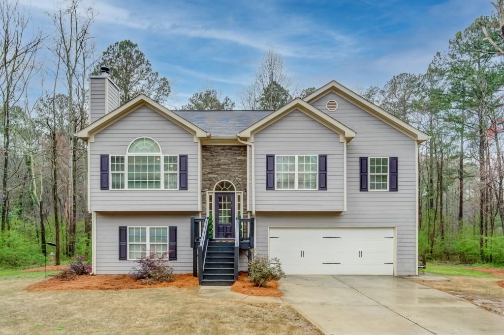 6467 Kellogg Dr, Acworth, Georgia 30101, 4 Bedrooms Bedrooms, ,3 BathroomsBathrooms,Single Family,For Sale,6467 Kellogg Dr,1.5,6858387