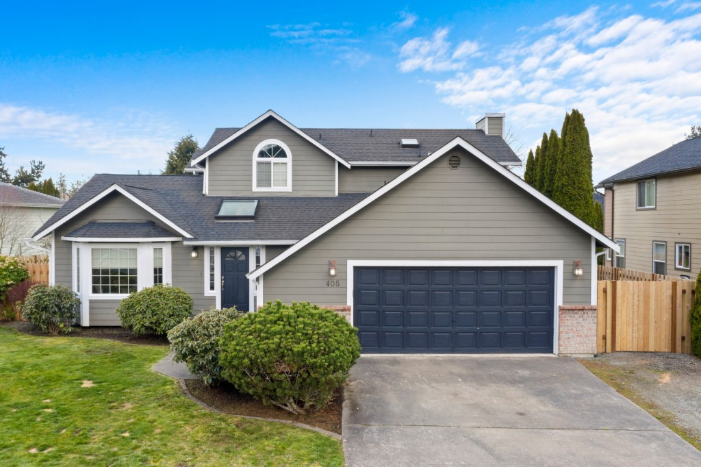 405 S 32nd Place, Mount Vernon, Washington 98274, 3 Bedrooms Bedrooms, ,3 BathroomsBathrooms,Single Family,For Sale,405 S 32nd Place,2,1747370