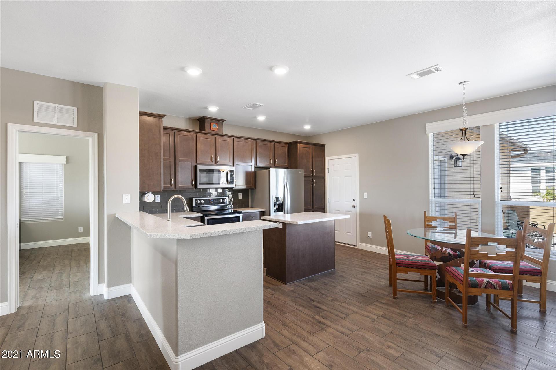 3301 S GOLDFIELD Road, Apache Junction, Arizona 85119, 2 Bedrooms Bedrooms, ,2 BathroomsBathrooms,Residential,For Sale,3301 S GOLDFIELD Road,1,6212361