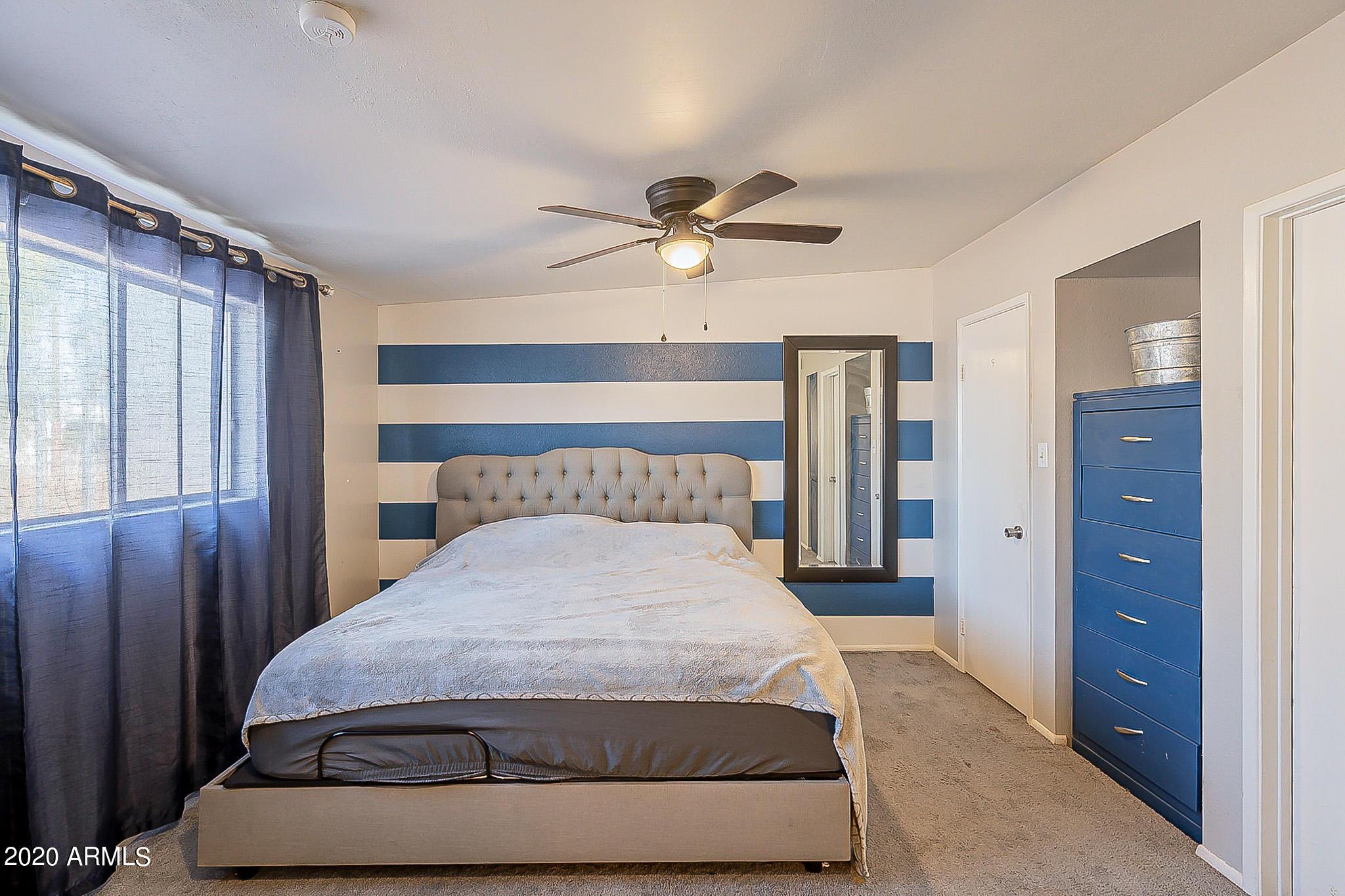714 W ROOSEVELT Avenue, Coolidge, Arizona 85128, 3 Bedrooms Bedrooms, ,2 BathroomsBathrooms,Single Family,For Sale,714 W ROOSEVELT Avenue,1,6172849