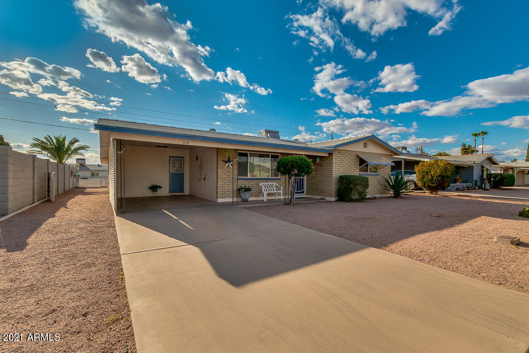 1114 S Ocotillo Drive, Apache Junction, Arizona 85120, 2 Bedrooms Bedrooms, ,2 BathroomsBathrooms,Single Family,For Sale,1114 S Ocotillo Drive,1,6212991