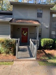 371 Joshua Tree Drive, MARTINEZ, Georgia 30907, 2 Bedrooms Bedrooms, ,3 BathroomsBathrooms,Single Family,For Sale,371 Joshua Tree Drive,2,467835