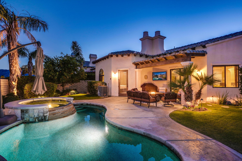 57732 Santa Rosa Trail, La Quinta, California 92253, 4 Bedrooms Bedrooms, ,4 BathroomsBathrooms,Single Family,For Sale,57732 Santa Rosa Trail,219059943