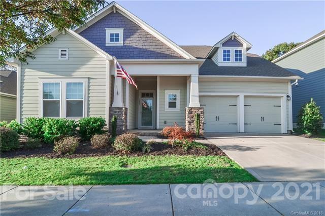 2221 Lexington Street, Belmont, North Carolina 28012-3185, 5 Bedrooms Bedrooms, ,3 BathroomsBathrooms,Single Family,For Sale,2221 Lexington Street,1.5,3723011