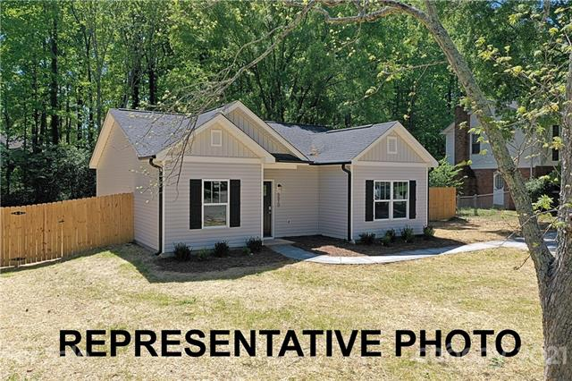 1019 Ridge Avenue, Gastonia, North Carolina 28052, 3 Bedrooms Bedrooms, ,2 BathroomsBathrooms,Single Family,For Sale,1019 Ridge Avenue,1,3723566