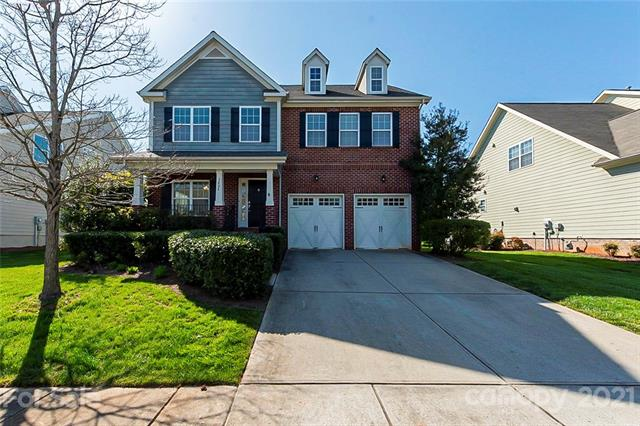3424 Madrigal Lane, Charlotte, North Carolina 28214-2384, 3 Bedrooms Bedrooms, ,3 BathroomsBathrooms,Single Family,For Sale,3424 Madrigal Lane,2,3725859