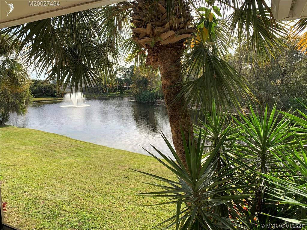 4660 SW Parkgate Boulevard, Palm City, Florida 34990, 3 Bedrooms Bedrooms, ,2 BathroomsBathrooms,Condominium,For Sale,4660 SW Parkgate Boulevard,M20027494