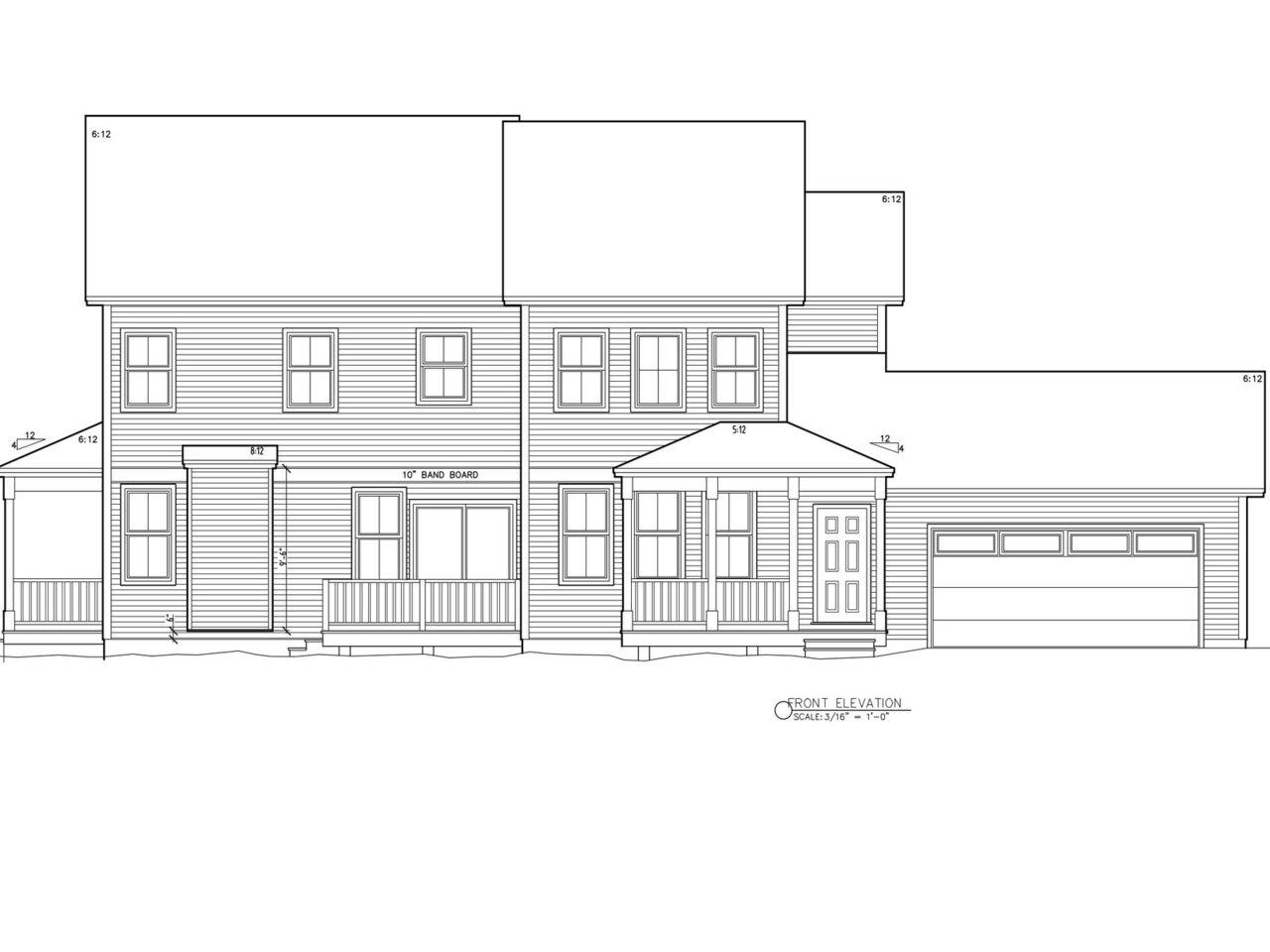 225 Midland Avenue, South Burlington, Vermont 05403-7118, 3 Bedrooms Bedrooms, ,3 BathroomsBathrooms,Residential,For Sale,225 Midland Avenue,2,4853782