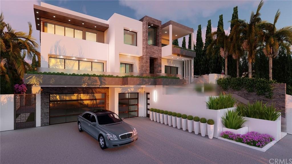 10062 Rangeview Drive, North Tustin, California 92705, 4 Bedrooms Bedrooms, ,5 BathroomsBathrooms,Single Family,For Sale,10062 Rangeview Drive,OC21041424