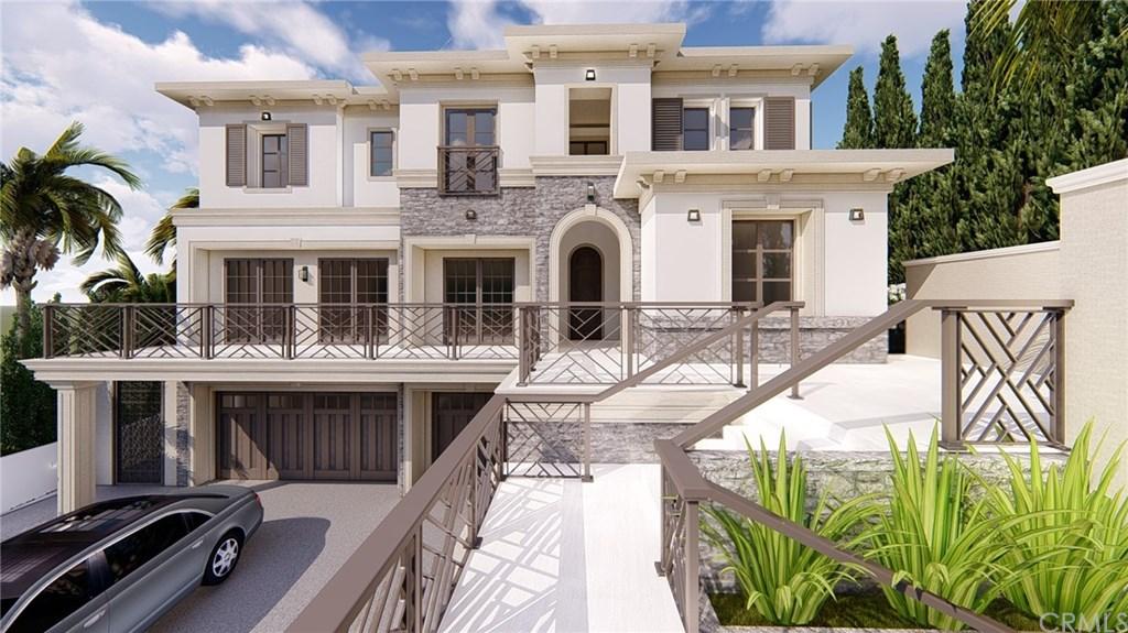 10064 Rangeview Drive, North Tustin, California 92705, 4 Bedrooms Bedrooms, ,5 BathroomsBathrooms,Single Family,For Sale,10064 Rangeview Drive,OC21041431