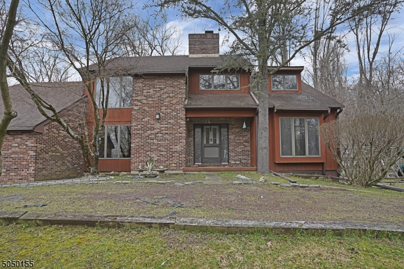 18 Anderson Rd, Union Twp., New Jersey 08809-1047, 4 Bedrooms Bedrooms, ,3 BathroomsBathrooms,Single Family,For Sale,18 Anderson Rd,3701518