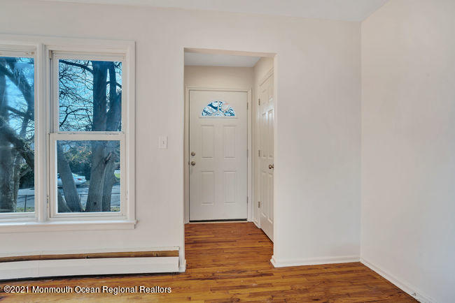 1307 Mossbank Road, Point Pleasant, New Jersey 08742, 3 Bedrooms Bedrooms, ,1 BathroomBathrooms,Single Family,For Sale,1307 Mossbank Road,1,22109539