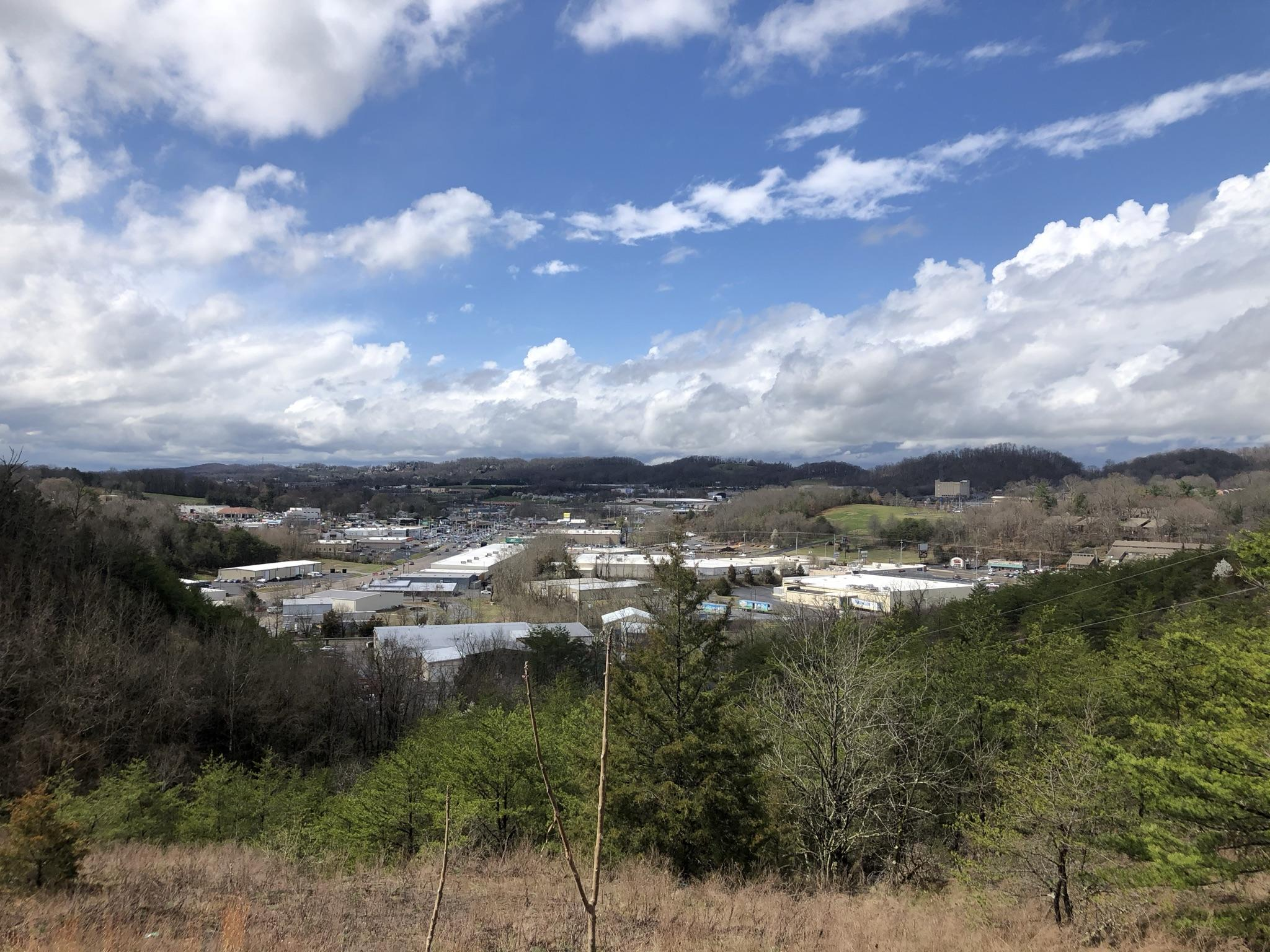 Tbd Creekmore Dr, Johnson City, Tennessee 37601, ,Lots And Land,For Sale,Tbd Creekmore Dr,9920540