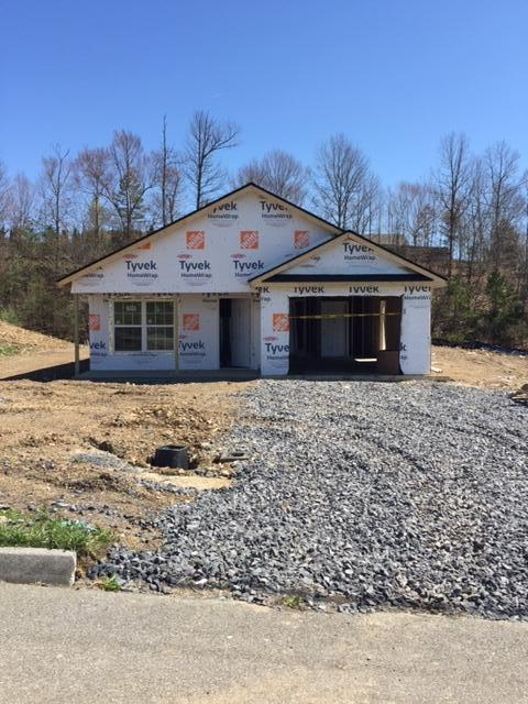 109 Mimi Court, Kingsport, Tennessee 37660, 3 Bedrooms Bedrooms, ,2 BathroomsBathrooms,Single Family,For Sale,109 Mimi Court,1,9920513