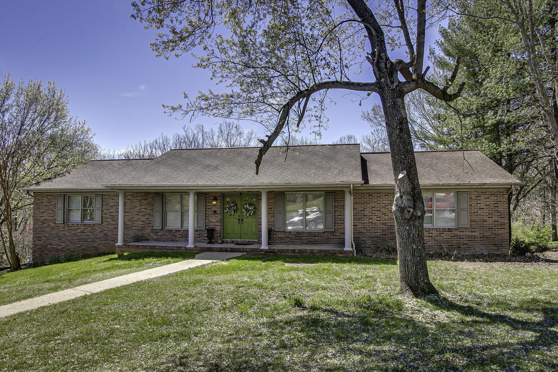 2625 Wildwood Drive, Kingsport, Tennessee 37660, 5 Bedrooms Bedrooms, ,4 BathroomsBathrooms,Single Family,For Sale,2625 Wildwood Drive,9920343