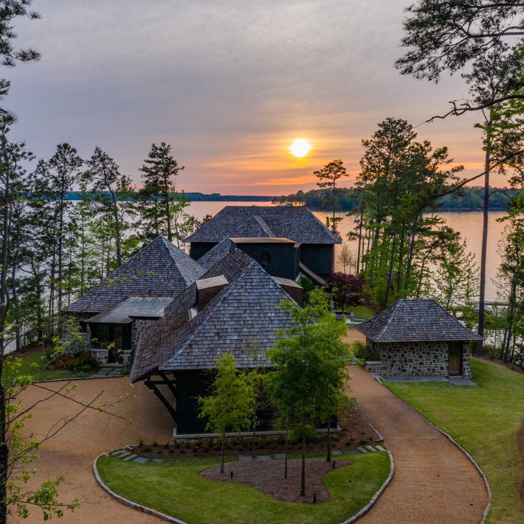 240 & 260 Whispering Ridge, Alexander City, Alabama 35010, 6 Bedrooms Bedrooms, ,7 BathroomsBathrooms,Single Family,For Sale,240 & 260 Whispering Ridge,2,21-388