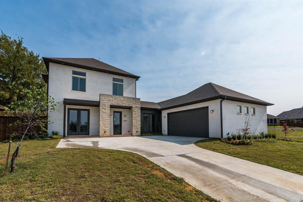 3700 Primrose Court, Denison, Texas 75020, 3 Bedrooms Bedrooms, ,3 BathroomsBathrooms,Single Family,For Sale,3700 Primrose Court,14348648