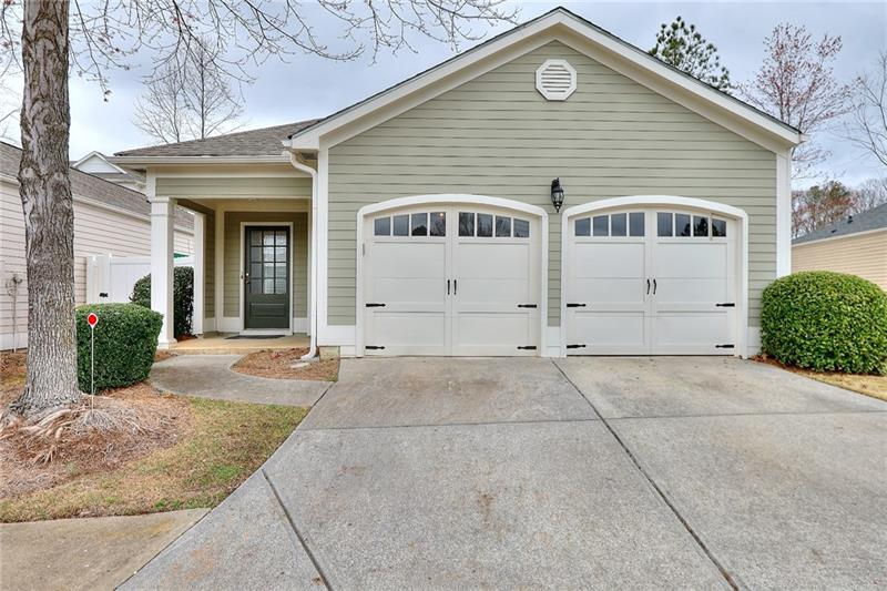 4065 Cottage Oaks Drive, Acworth, Georgia 30101, 3 Bedrooms Bedrooms, ,2 BathroomsBathrooms,Single Family,For Sale,4065 Cottage Oaks Drive,1,6856619