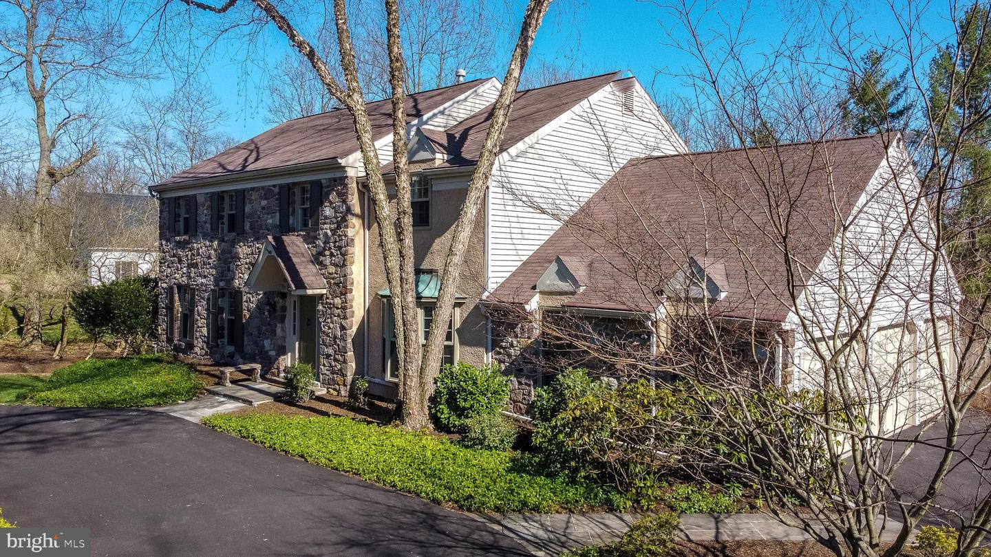 703 W PROSPECT AVE, NORTH WALES, Pennsylvania 19454, 4 Bedrooms Bedrooms, ,3 BathroomsBathrooms,Single Family,For Sale,703 W PROSPECT AVE,PAMC687570