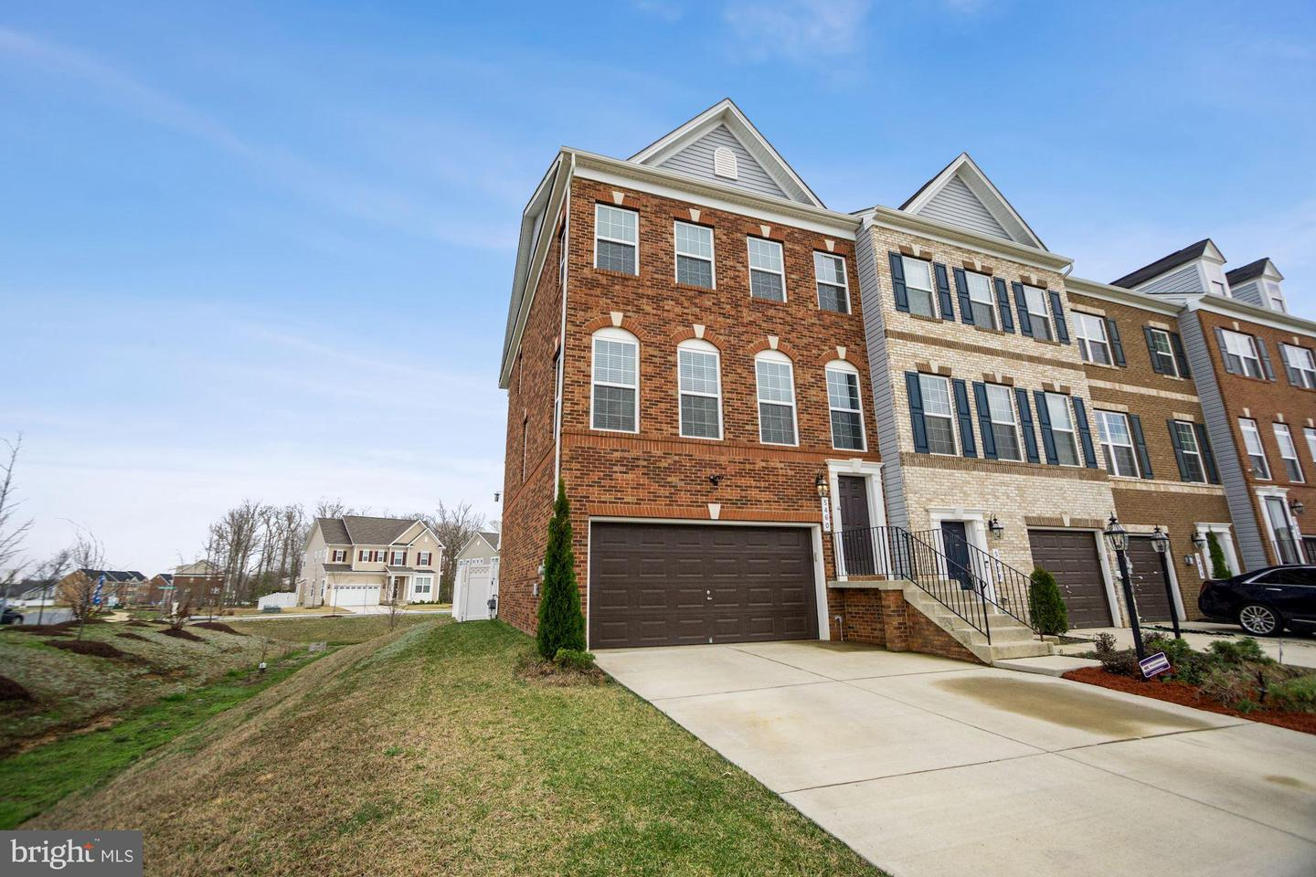 5460 SPOTSWOOD PL, White Plains, Maryland 20695, 3 Bedrooms Bedrooms, ,4 BathroomsBathrooms,Townhouse,For Sale,5460 SPOTSWOOD PL,MDCH222840