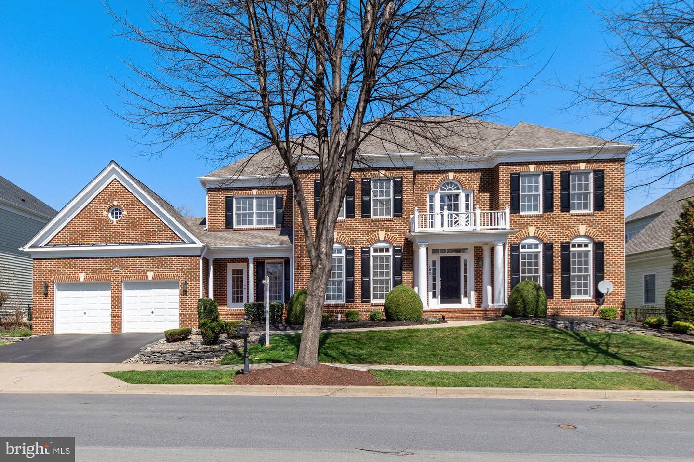 105 PRETTYMAN DR, ROCKVILLE, Maryland 20850, 4 Bedrooms Bedrooms, ,4 BathroomsBathrooms,Single Family,For Sale,105 PRETTYMAN DR,MDMC745258