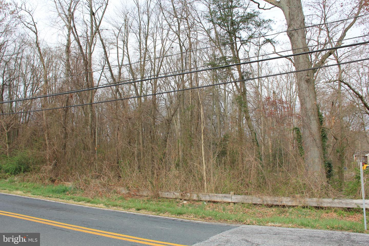 230 MAGOTHY RD, PASADENA, Maryland 21122, ,Farm And Agriculture,For Sale,230 MAGOTHY RD,MDAA463032