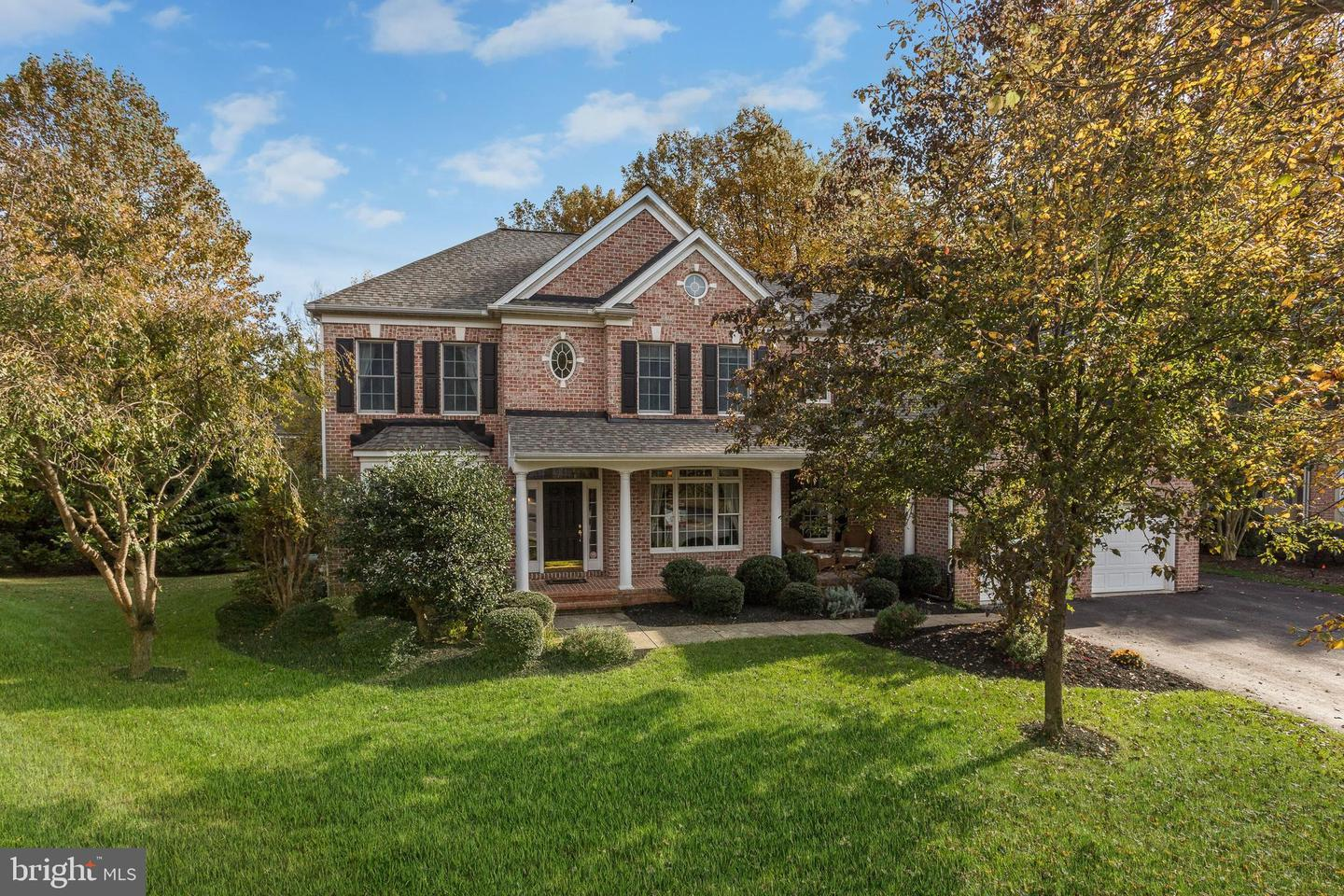 2679 GOLF ISLAND RD, ELLICOTT CITY, Maryland 21042, 6 Bedrooms Bedrooms, ,5 BathroomsBathrooms,Single Family,For Sale,2679 GOLF ISLAND RD,MDHW288136