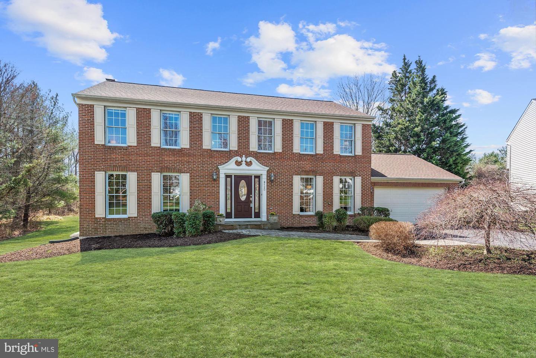 8120 ELSIES WAY, Laurel, Maryland 20723, 5 Bedrooms Bedrooms, ,4 BathroomsBathrooms,Single Family,For Sale,8120 ELSIES WAY,MDHW292024