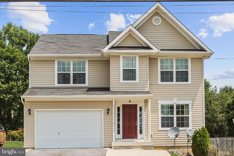 9535 N LAUREL RD, Laurel, Maryland 20723, 4 Bedrooms Bedrooms, ,4 BathroomsBathrooms,Single Family,For Sale,9535 N LAUREL RD,MDHW292340